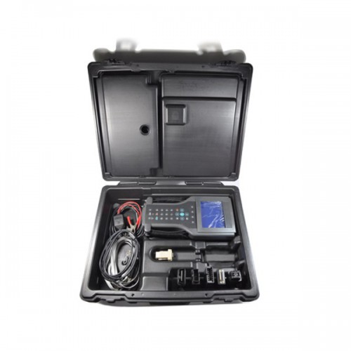 Tech2 Diagnostic Scan Tool for GM with Candi Interface (GM/SAAB/OPEL/SUZUKI/ISUZU/Holden) Full Package