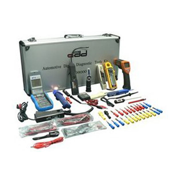 Automotive Diagnostic Tools KIT ADD9000