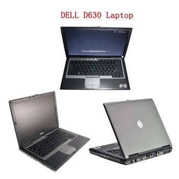 Chrysler Diagnostic Tool wiTech MicroPod 2 scanner V17.04.17 With DELL D630 or Lenovo T410 Laptop Ready To Use Update Online - Obdiiscantool.com