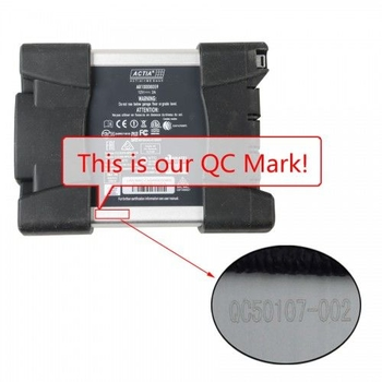 Best Quality Wifi BMW ICOM Next A + B + C New Generation of ICOM A2 - Obdiiscantool.com