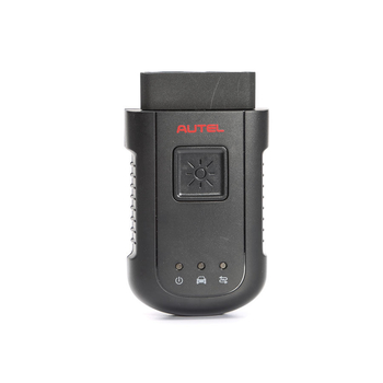 Autel Maxisys MS906BT Upgraded Version Of MS906 DS708 DS808 Bluetooth ECU Coding Diagnostic Tool OBD2 Scanner Code Reade - Obdiiscantool.com