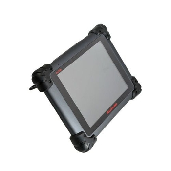 Original Autel MaxiSys MS908S Pro Professional Diagnostic Tool with J2534 ECU Programming Device - Obdiiscantool.com