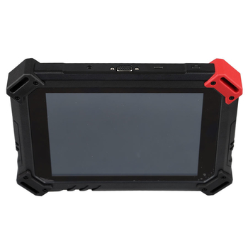XTOOL EZ500 Full-System Diagnostic tool for Gasoline Vehicles with Special Function Same Function With XTool PS80