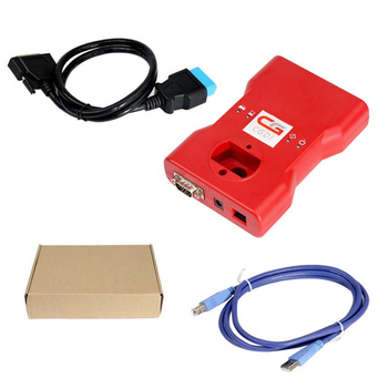 CGDI Prog BMW MSV80 Auto key programmer + Diagnosis tool+ IMMO Security+FEM/BDC 4 in 1 Supports CAS4/CAS4+ All keys Lost - Obdiiscantool.com