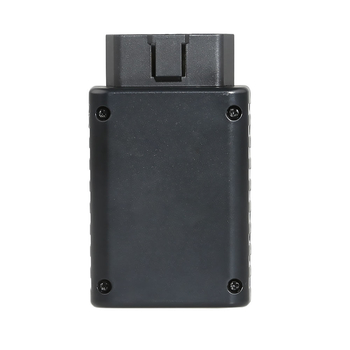 JMD OBD Adapter for Handy Baby 2 Support VW MQB Key Programming - Obdiiscantool.com