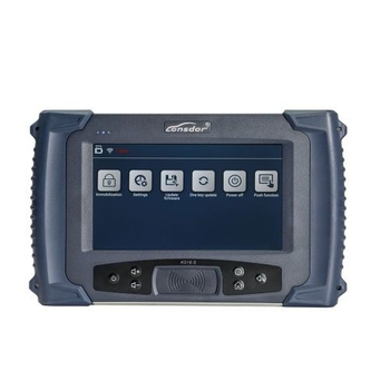 LONSDOR K518S Auto Key Programmer Basic Version same as K518ISE - Obdiiscantool.com