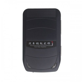 CKM100 Car Key Master with Unlimited Buckle Point Version Update Online Time Limited Promotion