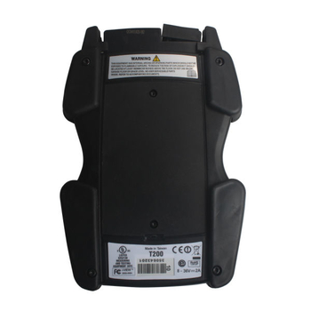 MAN Diagnostic Tool MAN CAT T200 - Obdiiscantool.com