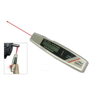 ADD503 Non-Contact Digital Tachometer
