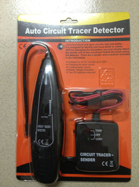 ADD330N Auto Circuit Tracer Detector