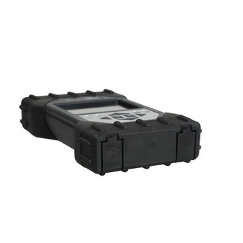 Original JLR DoIP VCI Pathfinder Interface for Jaguar Land rover from 2005 to 2019